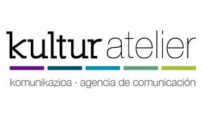 Kultur Atelier - Komunikazio Agentzia